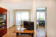 Продажа квартиры, Новосибирск, м. Красный проспект, Ул. Челюскинцев