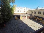 Здание в аренду у метро Тверская - Фото 4