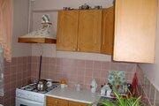 Продается 5-ти комнатная квартира по ул. Удмуртская д265-3 - Фото 4