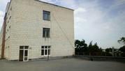 Сдается помещение ул Циолковского 9а, Аренда помещений свободного назначения в Волгограде, ID объекта - 900295202 - Фото 2