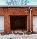 Продам капитальный гараж, Продажа гаражей в Томске, ID объекта - 400051592 - Фото 4