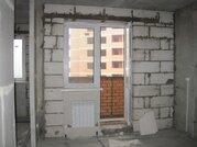 Продается квартира, Чехов, 41м2 - Фото 3