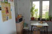 Продам однокомнатную квартиру в г. Чехов, ул. Дружбы, д. 18 - Фото 3