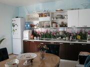 Продаем квартиру ул.Дзержинского д.22 - Фото 1