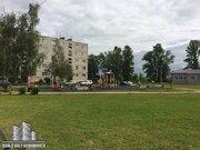 4х комн. квартира, с. Куликово ул. Новокуликово д.33 (Дмитровский р-н)