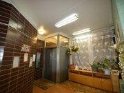 Продажа 4 к.кв. г. Зеленоград, корп. 1824, Продажа квартир в Москве, ID объекта - 332224977 - Фото 21