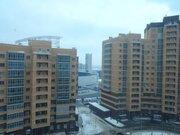 Чистопольская 36 двухкомнатная квартира в магеллан ново савиновский