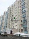 Продам 3-к квартиру в п. Андреевка вблизи г. Зеленограда