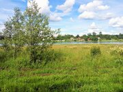 Продаётся земельный участок 50 с деревня Поповка Тверская область - Фото 3