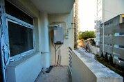 8 500 000 Руб., Квартира у моря!, Продажа квартир в Сочи, ID объекта - 329425636 - Фото 15