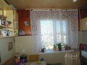 Продажа квартиры, Невинномысск, Мира б-р.