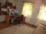 Продается дом в г. Жукове. (107 кв.м.), Участок 10 соток. - Фото 5