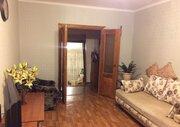 Квартира, ул. Орбитальная, д.66 к.3