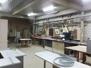Мебельная Фабрика - Фото 2