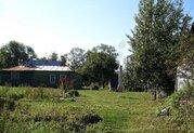 Земельные участки в Домодедово