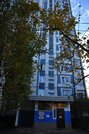 3к квартира 77кв.м, 2/17эт на ул.Кунцевская д2 - Фото 4