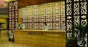 65 000 €, Апартаменты azura park, Алания, Купить квартиру Аланья, Турция по недорогой цене, ID объекта - 313045791 - Фото 34