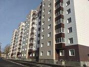2к. квартира 77,6кв.м в новостройке г. Клин - Фото 3