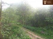 Продажа дома, Соколово, Солнечногорский район, Соколово - Фото 2