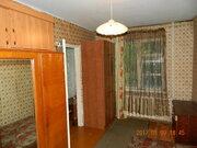 2 комнатная квартира с мебелью, Купить квартиру в Егорьевске по недорогой цене, ID объекта - 321412956 - Фото 23