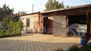 Продажа дома, Смоленская, Северский район, Буденого улица - Фото 4