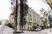 Продажа квартиры, Сочи, Ул. Тоннельная