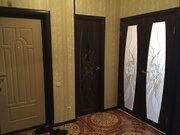 Просторная 3 ком. квартира в новостройке с отделкой, Продажа квартир в Серпухове, ID объекта - 327465250 - Фото 14