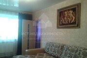 Продается 2-к Квартира ул. Центральный проезд - Фото 3