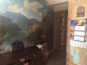 Квартира В люберцах, Купить квартиру в Люберцах по недорогой цене, ID объекта - 326709706 - Фото 32