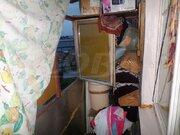 Продажа квартиры, Боровский, Тюменский район, Ул. Гер - Фото 4