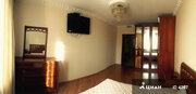 Продается 2-х комнатная квартира на Ленинском проспекте - Фото 3
