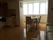 1ком.кв. 6 просека 142, Купить квартиру в Самаре по недорогой цене, ID объекта - 320503364 - Фото 2