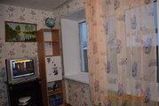 Квартира, ул. Сибирка, д.36 к.А - Фото 3