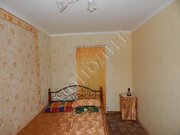 Двухкомнатная квартира в г. Ивантевка, Советский проспект, дом 16