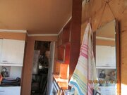Дача в 5 км от города , баня, домик,10 соток, Продажа домов и коттеджей в Кемерово, ID объекта - 503030898 - Фото 7