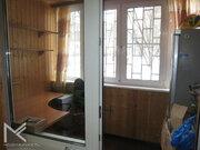2 500 000 Руб., Продам комнату 17м Выхино., Купить комнату в квартире Москвы недорого, ID объекта - 700831959 - Фото 7