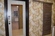 Сдается квартира-студия, Аренда квартир в Домодедово, ID объекта - 333729920 - Фото 11