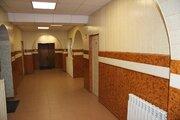 Сдается офисное место 5 кв.м. в дц Московский в Клину - Фото 5