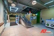 Аренда магазина 700 кв.м в Отрадном - Фото 2
