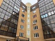 2 к квартира в Мытищах - Фото 1