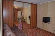 Квартиры посуточно в Улан-Удэ