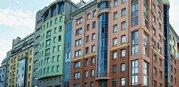 Продам 2-х комнатную квартиру, Продажа квартир в Санкт-Петербурге, ID объекта - 324643338 - Фото 17
