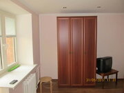 Продам 1 к квартиру 38 кв.м., Купить квартиру в Егорьевске по недорогой цене, ID объекта - 319693965 - Фото 14