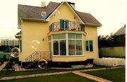 Продается дом, Чехов, 9 сот