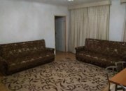 Аренда квартиры, Симферополь, Ул. Гайдара