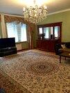 13 500 000 Руб., Купить трёхкомнатную квартиру в Кисловодске в центре, Купить квартиру в Кисловодске по недорогой цене, ID объекта - 319872233 - Фото 8