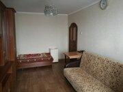 1-к квартира ул. Георгия Исакова, 115а, Купить квартиру в Барнауле по недорогой цене, ID объекта - 322711399 - Фото 2