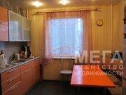 Продам квартиру 4-к квартира 86 м на 6 этаже 10-этажного ., Продажа квартир в Челябинске, ID объекта - 327900344 - Фото 8