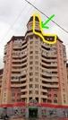 10 000 000 Руб., Продается Пентхаус на Циолковского, 35, Купить пентхаус в Волгограде в базе элитного жилья, ID объекта - 317056717 - Фото 2