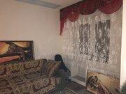 Продается 1 комнатная квартира в г. Дмитров, ул. Космонавтов, дом 56 - Фото 2